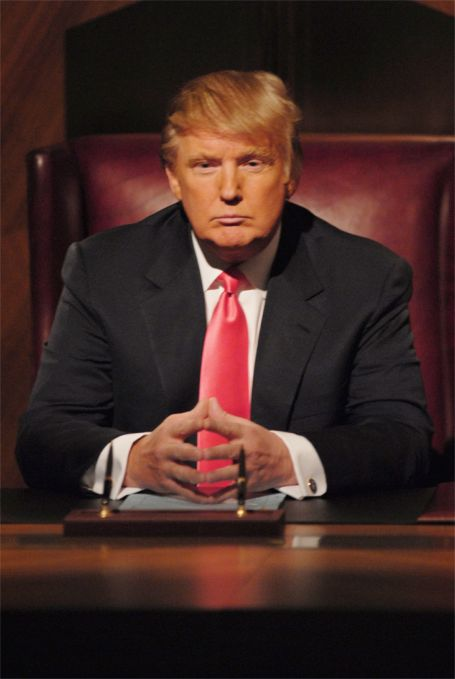 Donald Trump wallpaper Donald Trump wallpapers 10 455x679