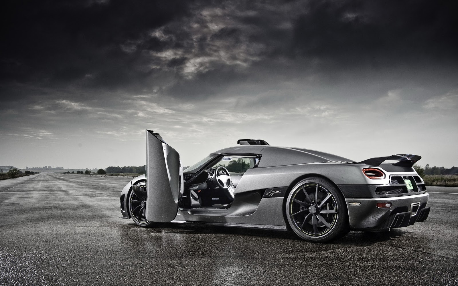 Super Cars 2013 HD Wallpapers HD Wallpapers 360 1600x1000