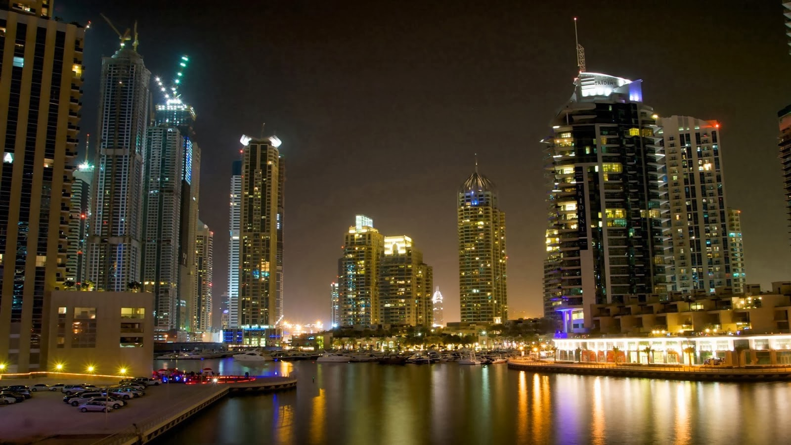 dubai city hd wallpapers 1080p dubai city hd wallpapers 1080p 1600x900