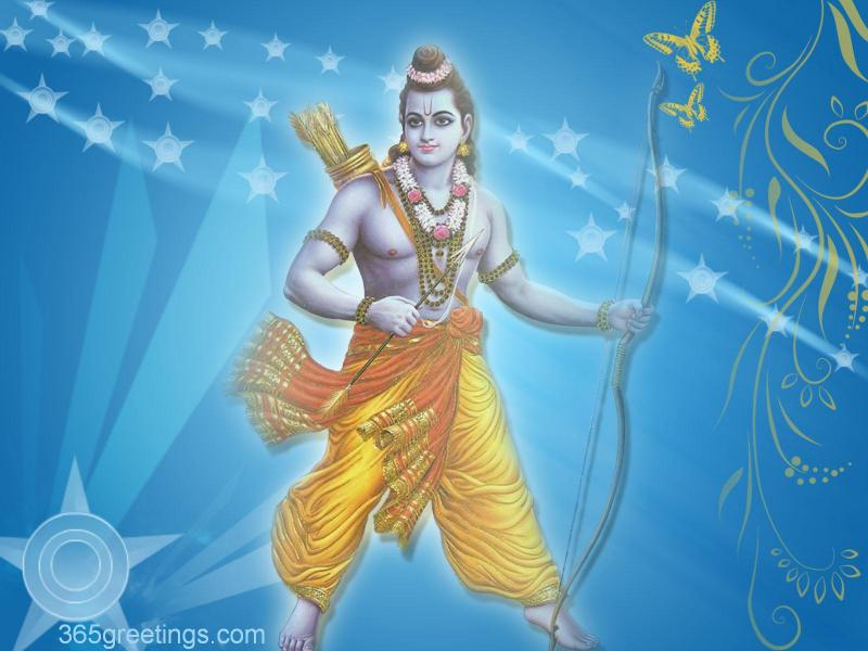 lord rama wallpaper full size image search results 800x600
