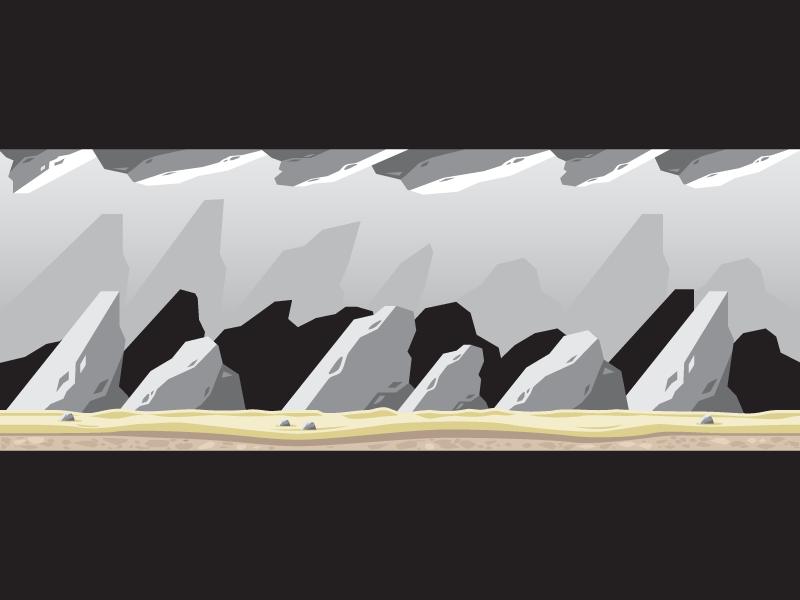 Wallpaper Game Maker - WallpaperSafari