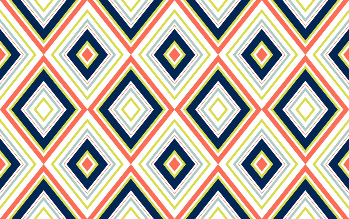 Gold And Navy Chevron Wallpaper | www.imgkid.com - The ... Gold And Navy Chevron Wallpaper