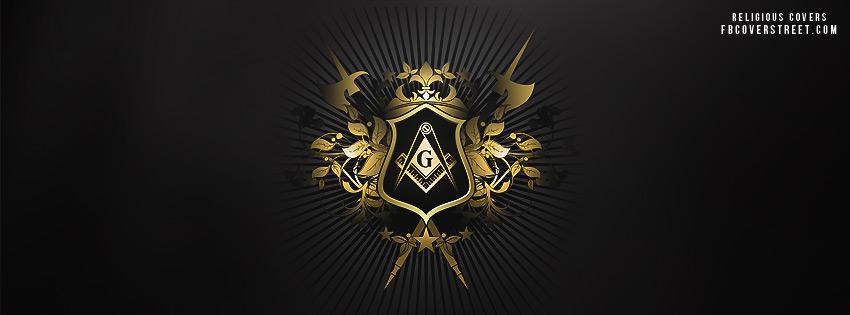 Car And Driver >> Masonic Wallpaper for Cell Phones - WallpaperSafari