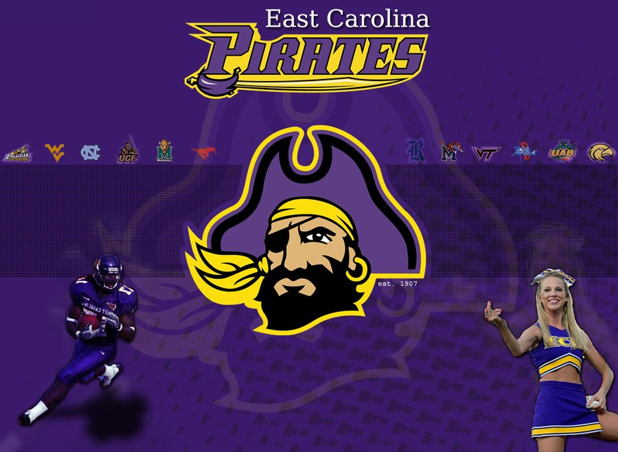 ECU Wallpaper1 by unDreamt 900x658