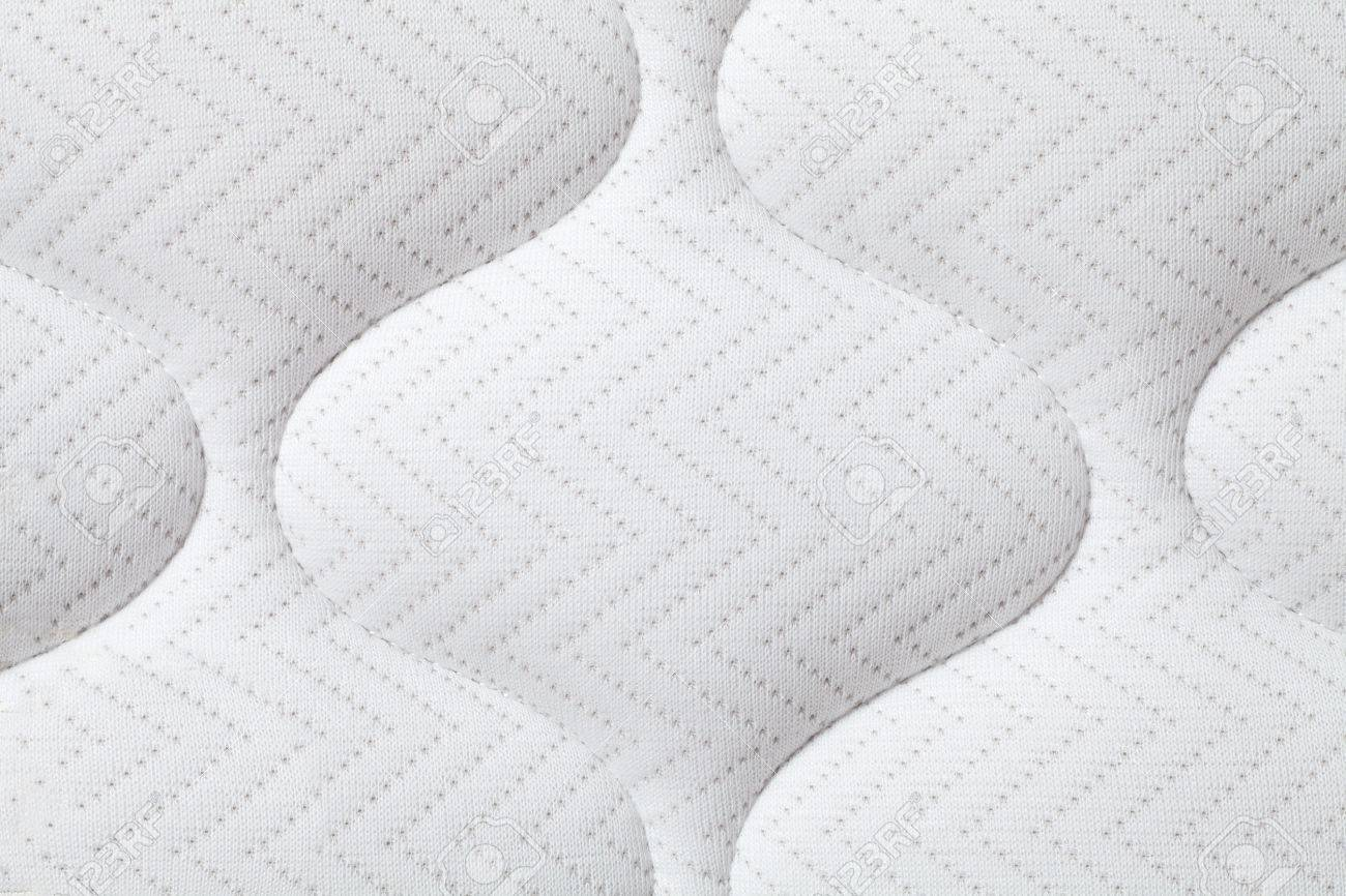 Background Of Comfortable Mattress Stock Photo Picture And 1300x866