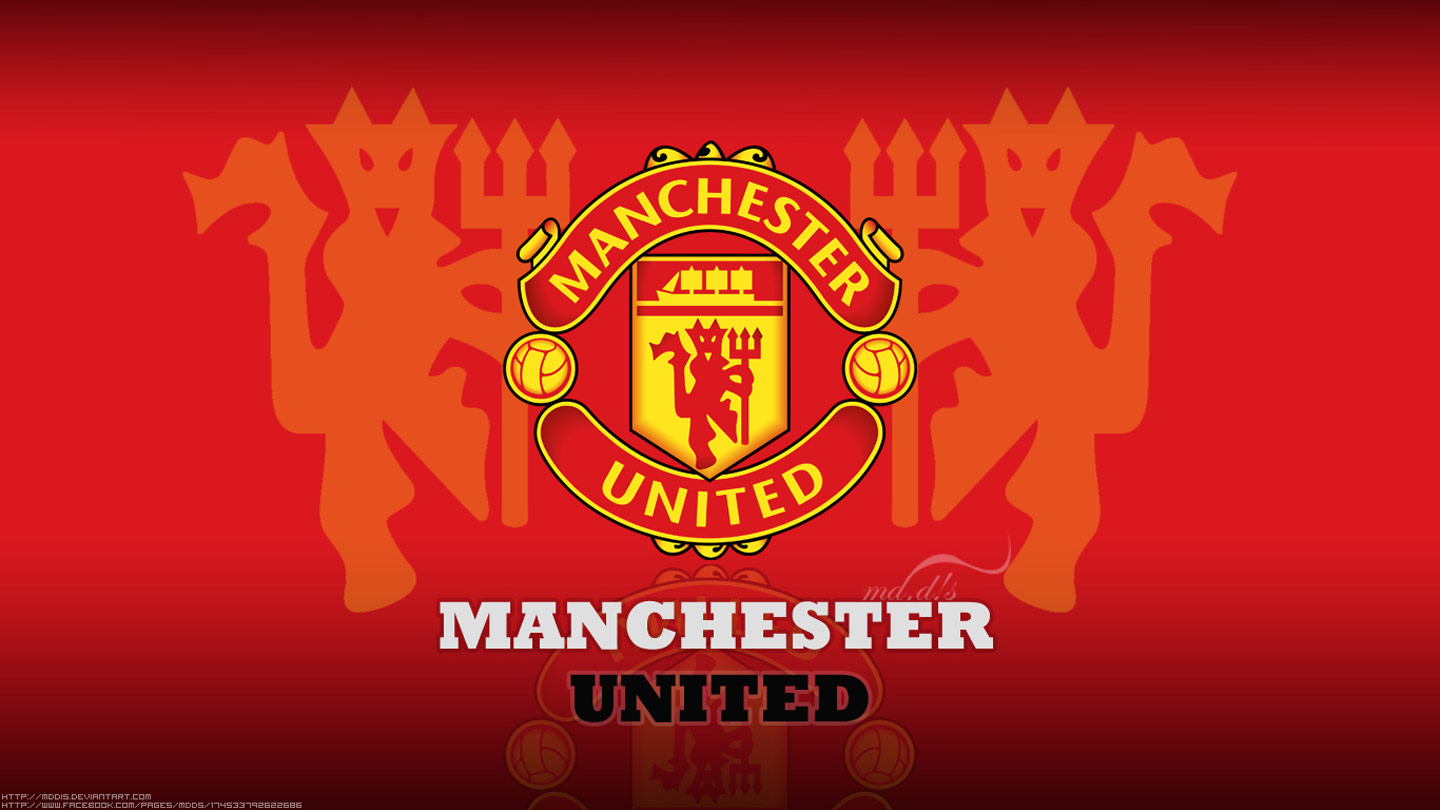 BROWSE man united wallpapers 2014  HD Photo Wallpaper Collection HD 1440x810