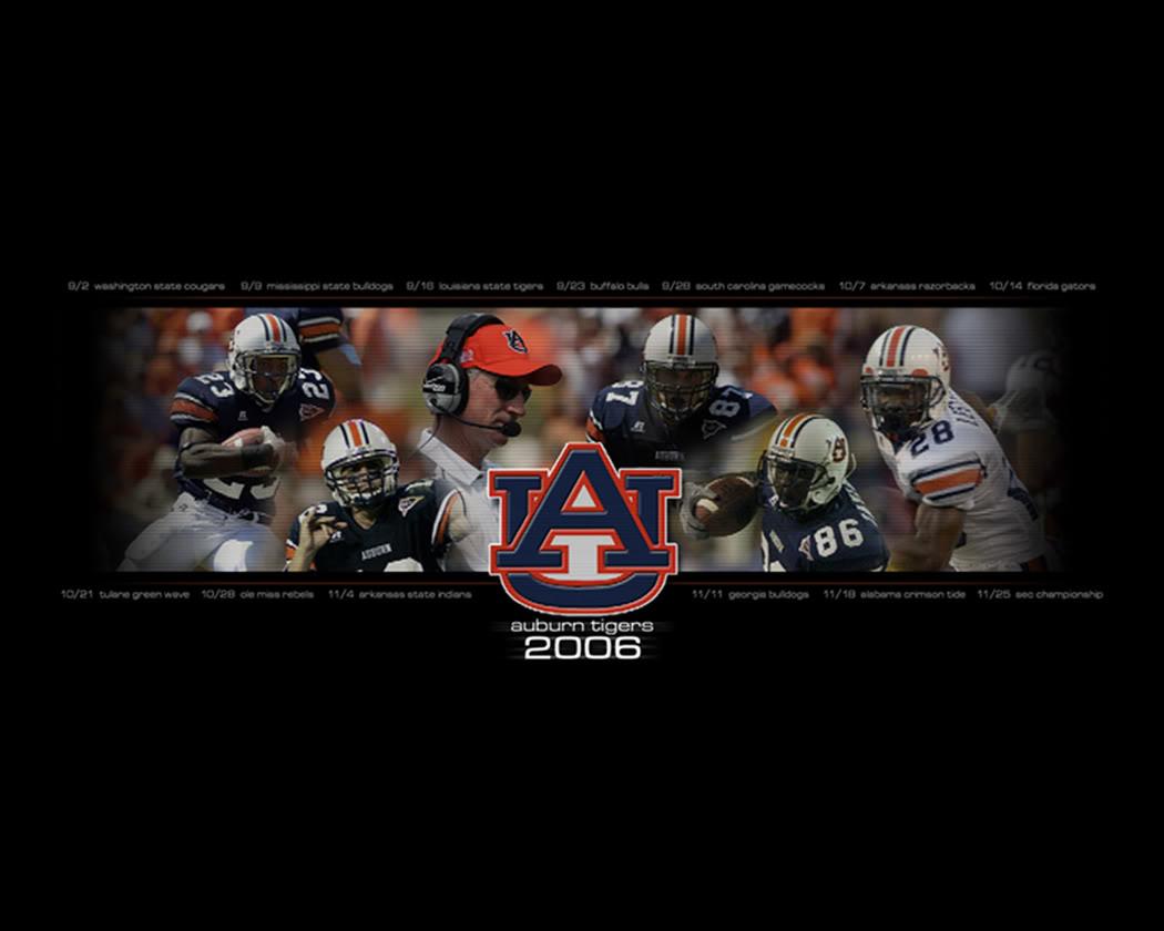 Auburn Background   Auburn Wallpaper for Desktop 1050x840