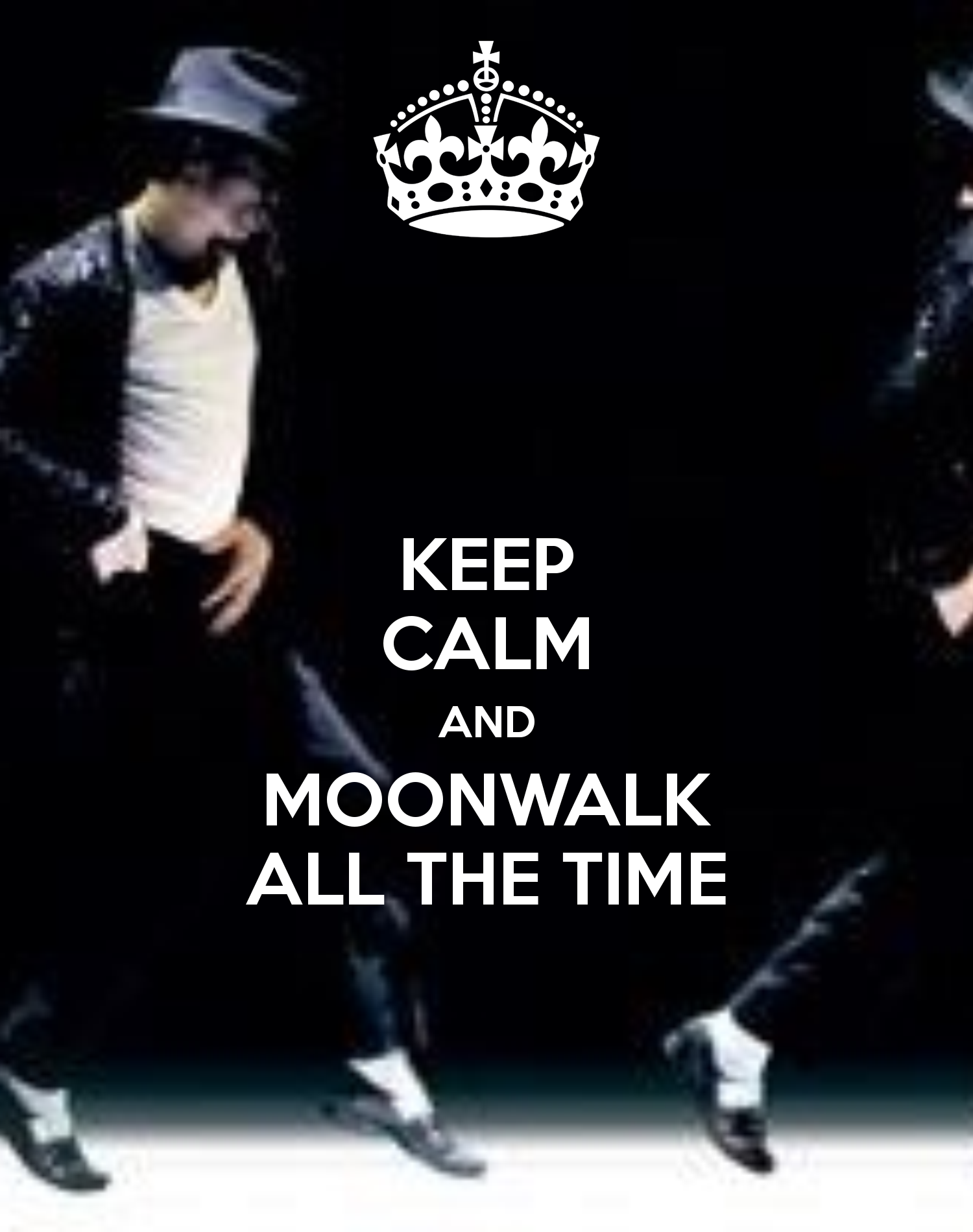 Michael Jackson Moonwalk Wallpaper Desktop Festival Wallpaper 1500x1900