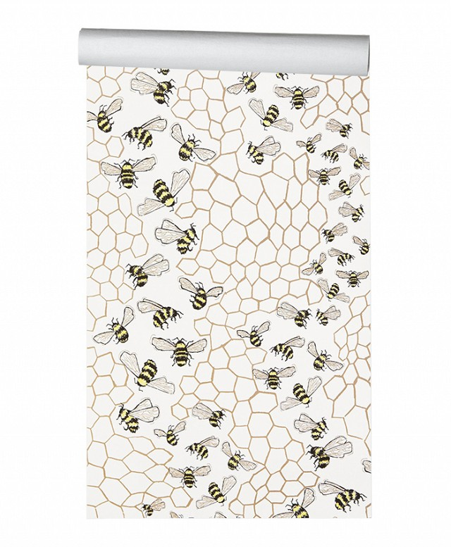 The Best Places to Buy Temporary Wallpaper Online MyDomaine 640x777