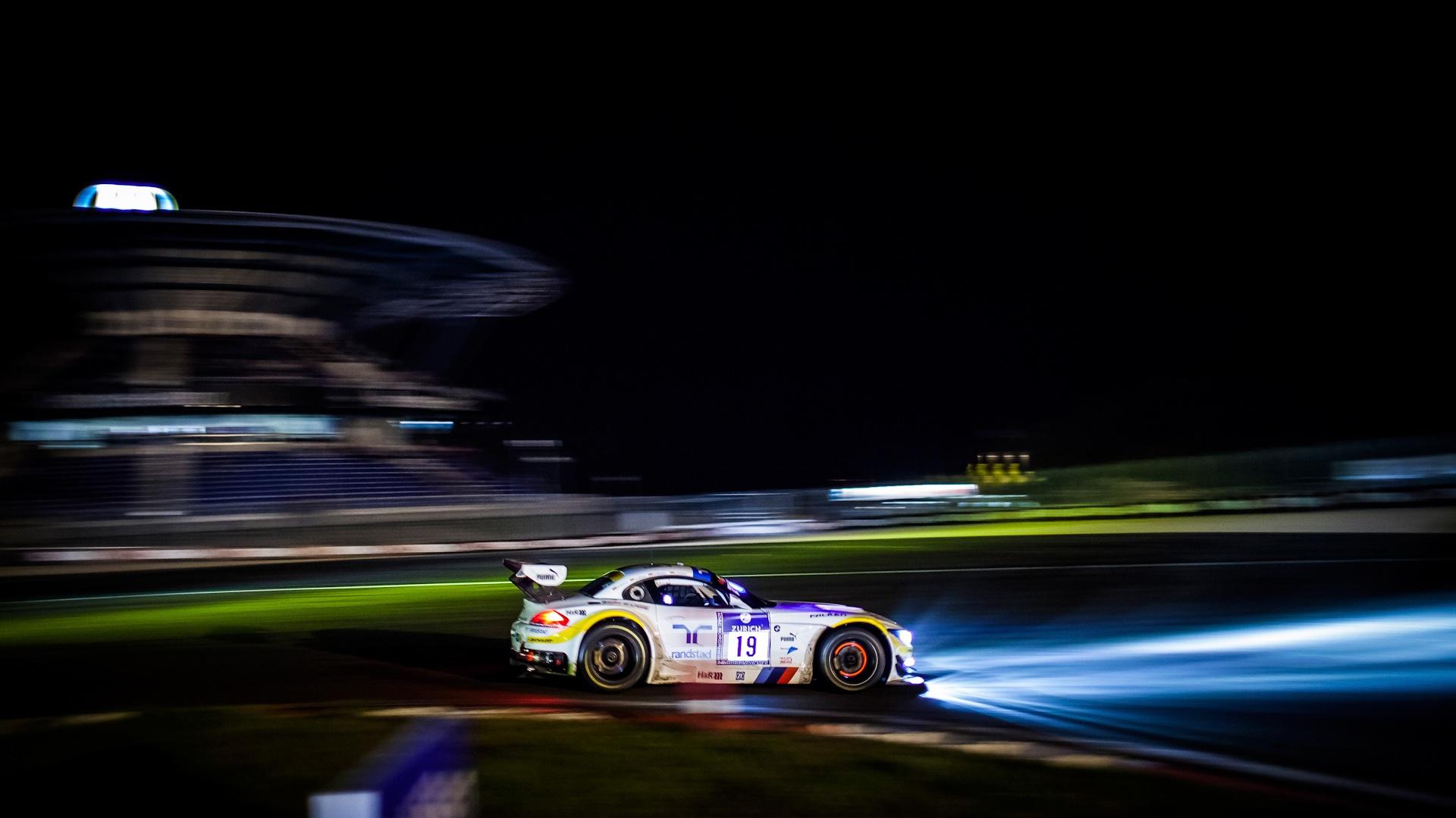 wallpaper racing car office - photo #15