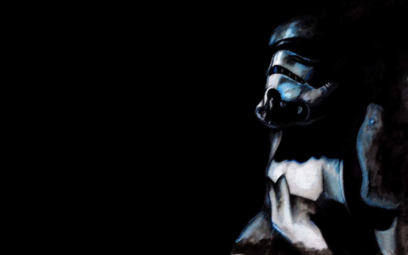 103 Stormtrooper HD Wallpapers Backgrounds 1680x1050