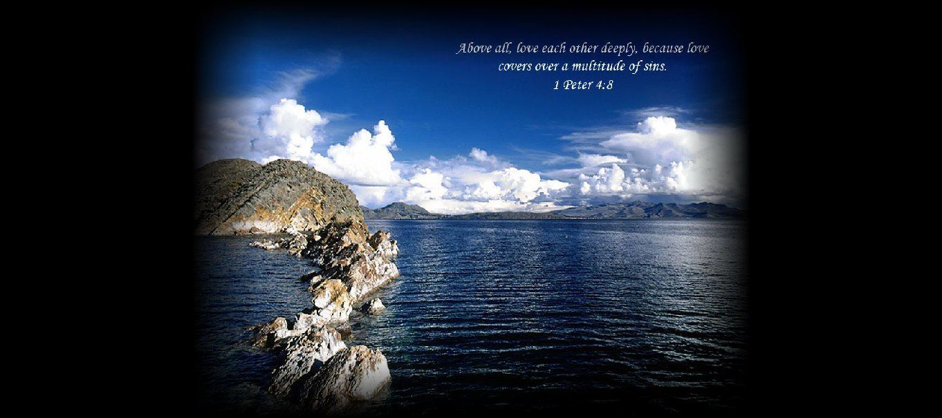 Bible Verse Screensavers HD Walls Find Wallpapers 1362x605