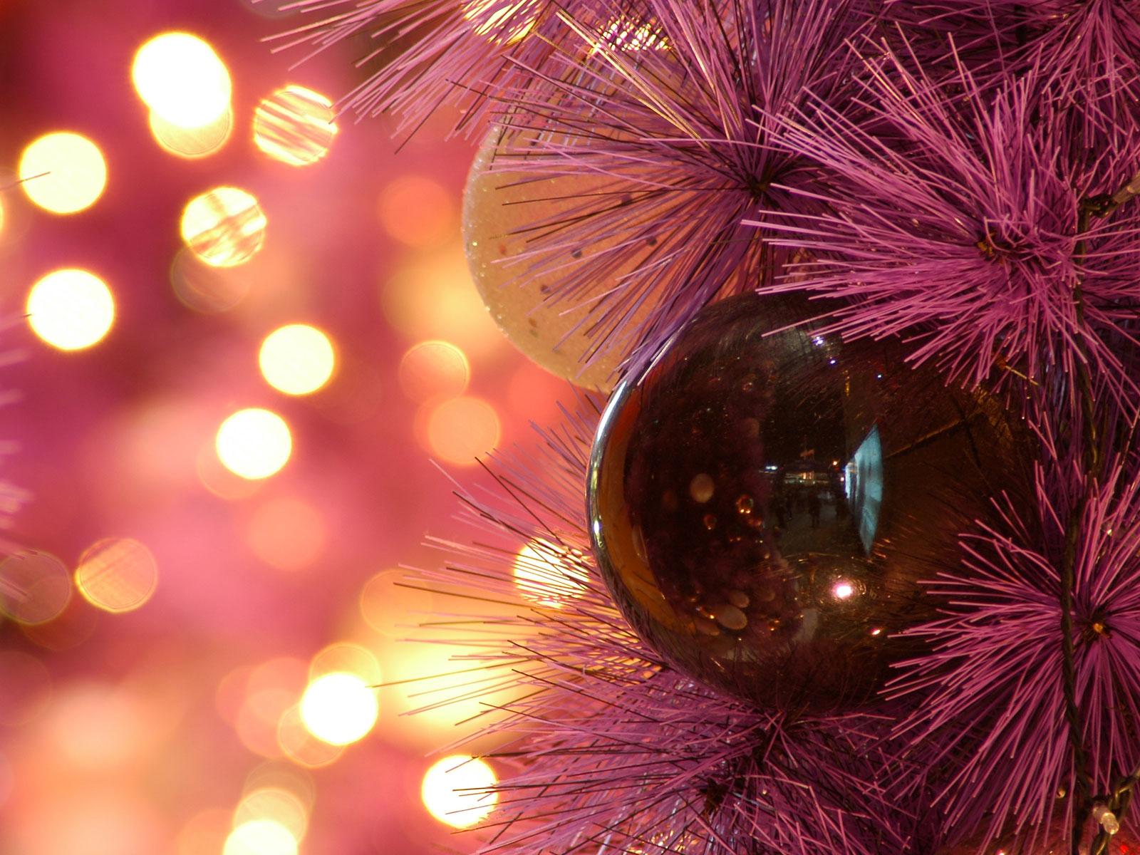 Christmas Lights Photography Tumblr Wallpaper Free Desktop I HD