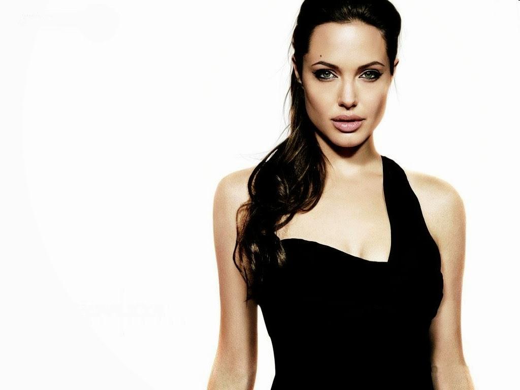 Best HD Wallpapers 4u Download Angelina Jolie HD Wallpapers 1024x768
