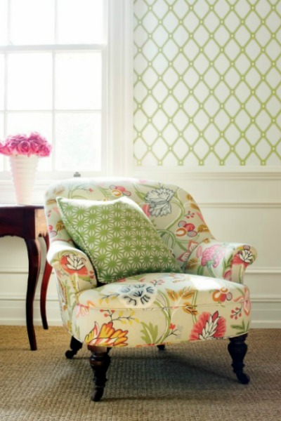 Discount Thibaut Wallpaper Offers 400x600