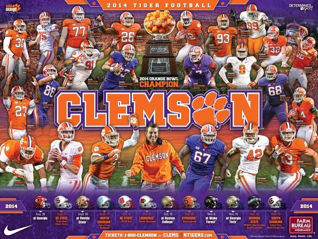 Wvu Football Wallpaper 2015