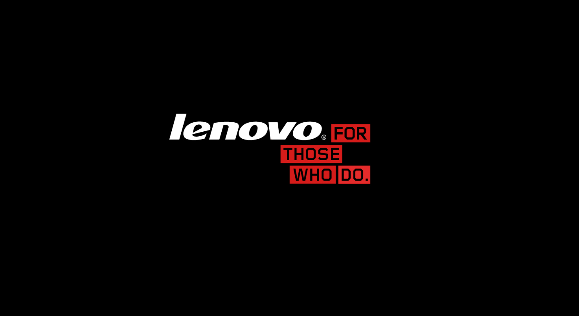 Lenovo Wallpaper Collection in HD for Download 1980x1080