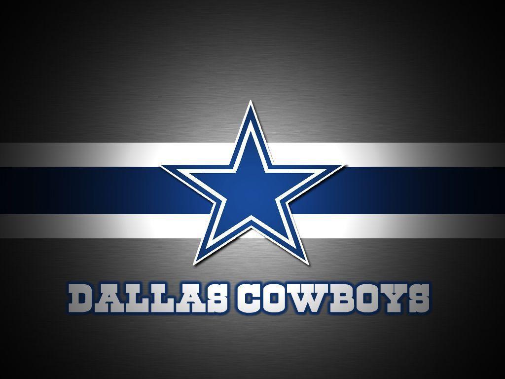 Dallas Cowboys Wallpapers   Top Dallas Cowboys Backgrounds 1024x768