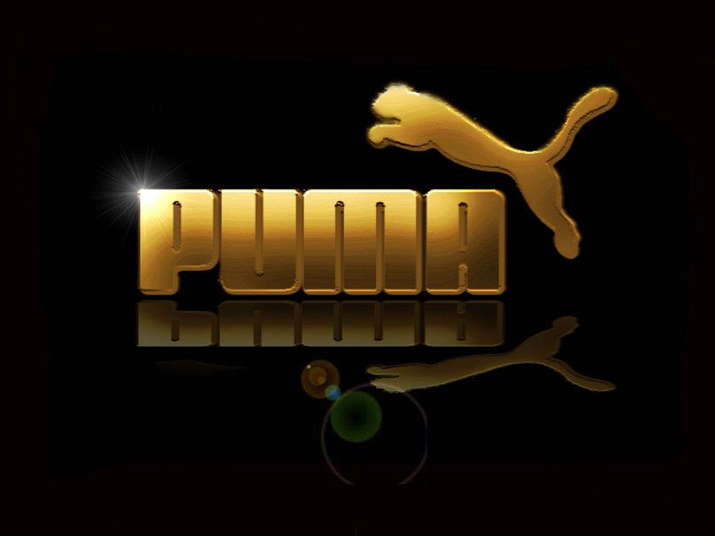 Puma Wallpapers - WallpaperSafari