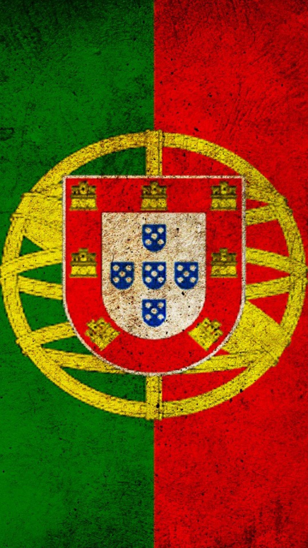 Flag Portugal Wallpaper GetPhotos 1080x1920