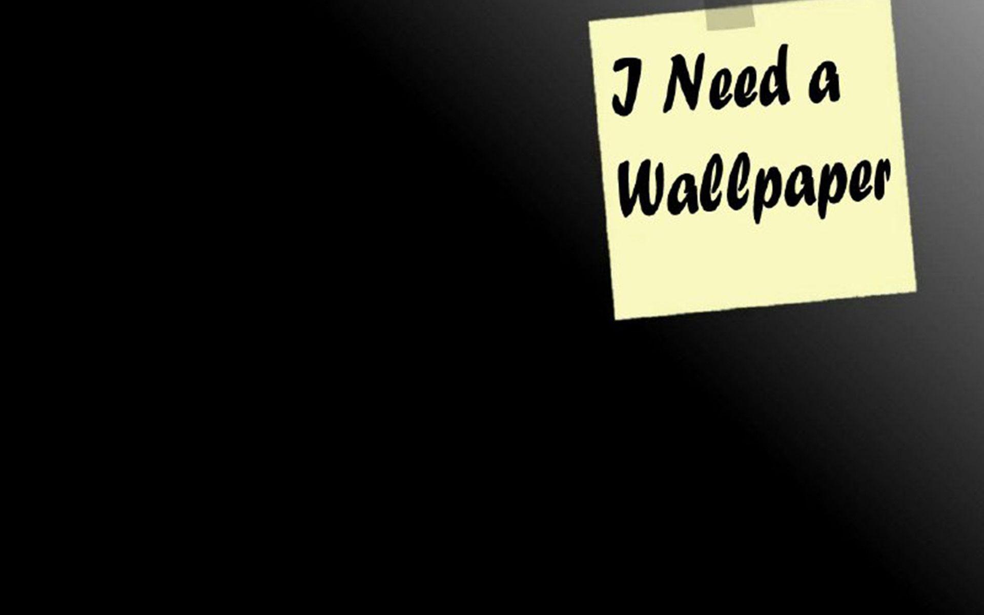 66 Funny Desktop Wallpapers on WallpaperPlay 1920x1200