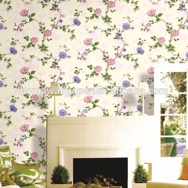 elegant green wallpaper home depot wallpaper wallpaper for home 600x600