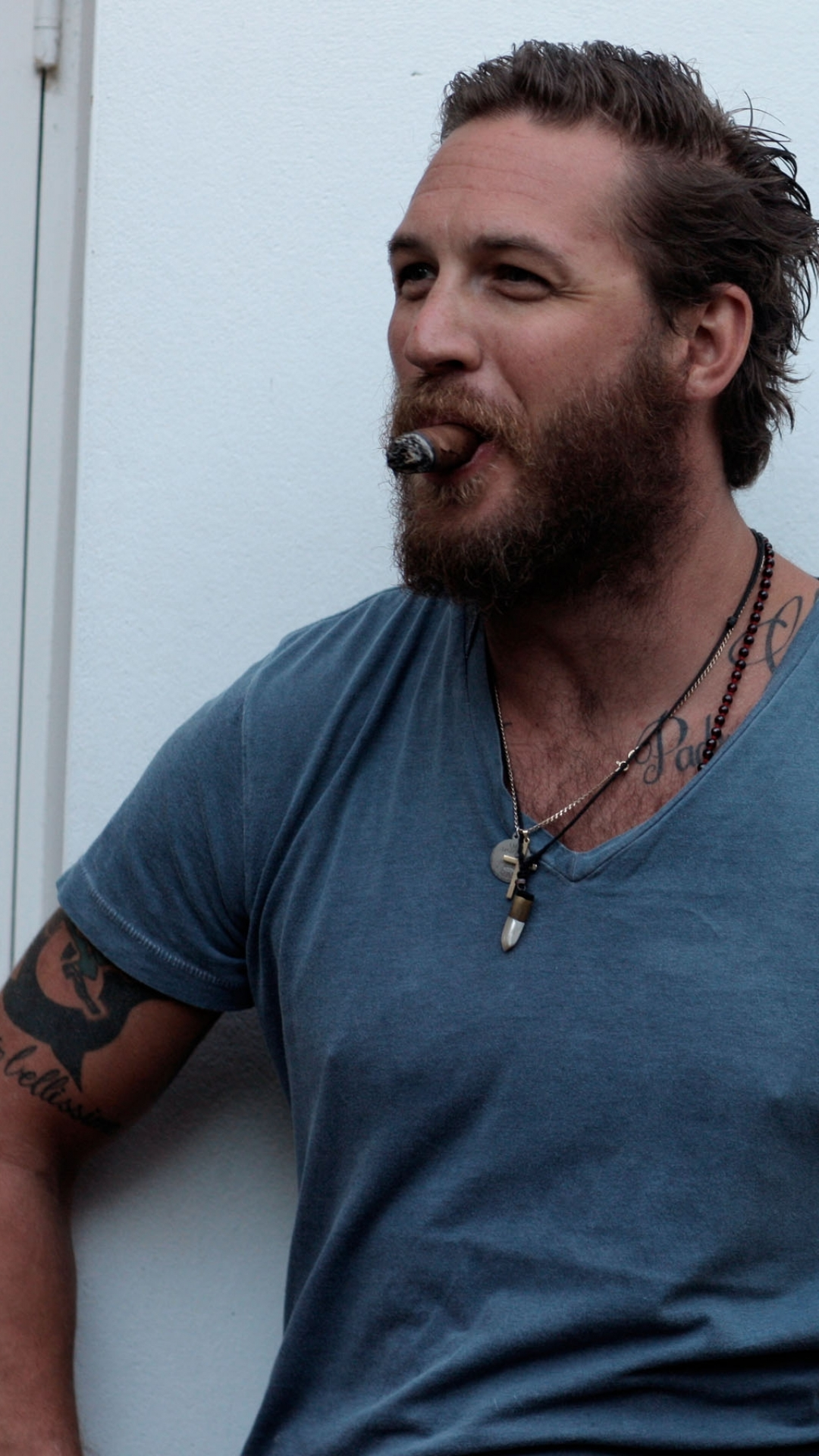 CelebrityTom Hardy 1080x1920 Wallpaper ID 582946   Mobile Abyss 1080x1920