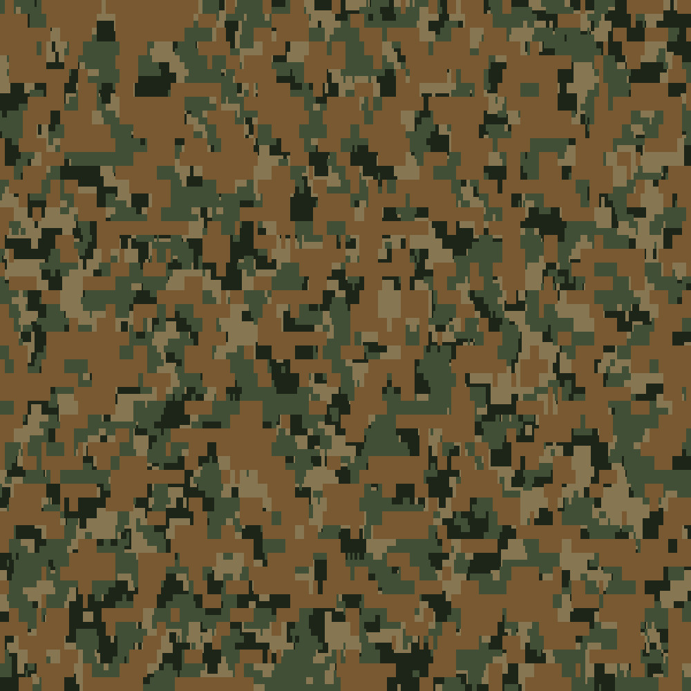 47 Marine Camo Wallpaper On Wallpapersafari