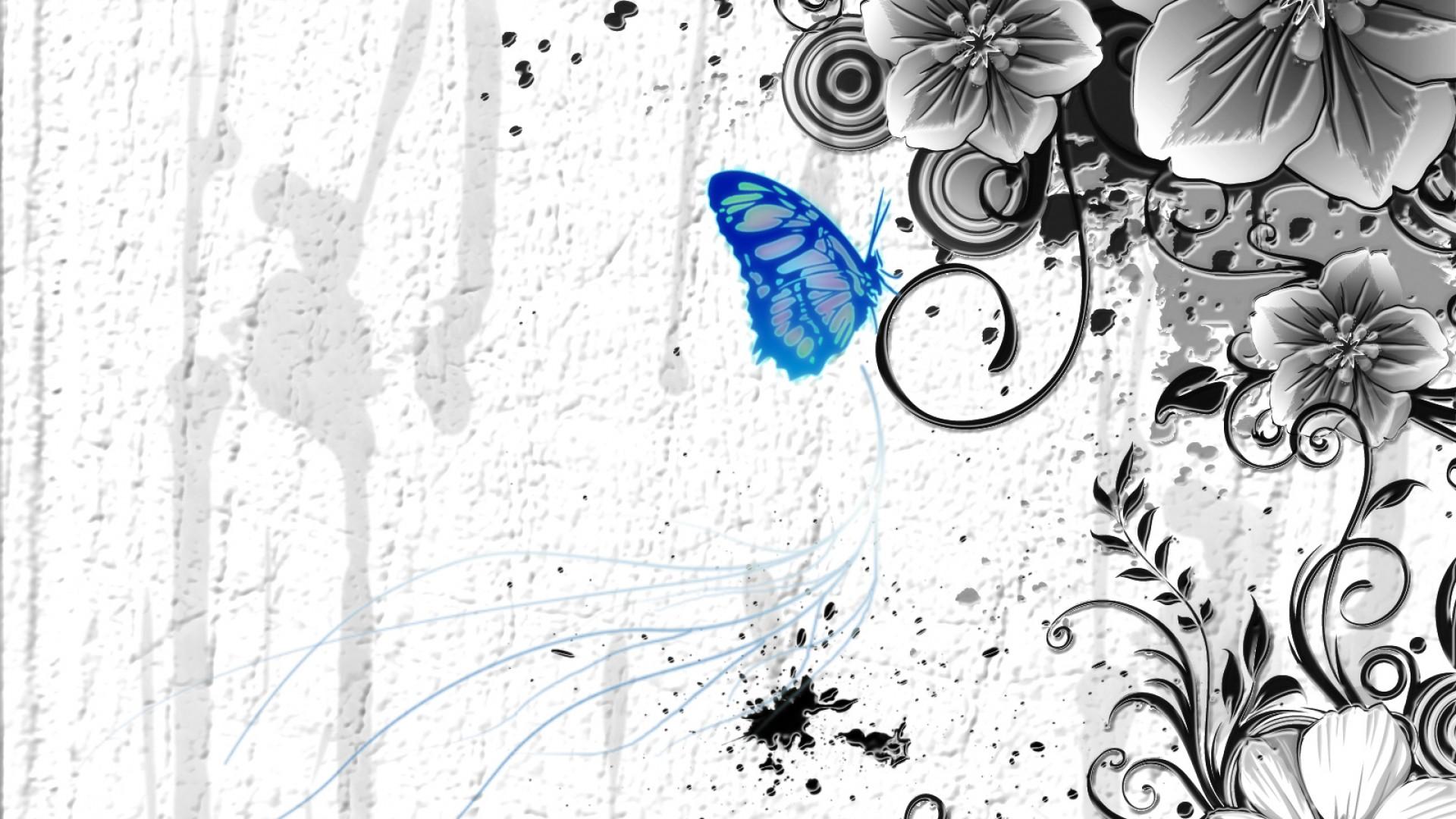 Artistic Backgrounds wallpaper 1920x1080 75328 1920x1080