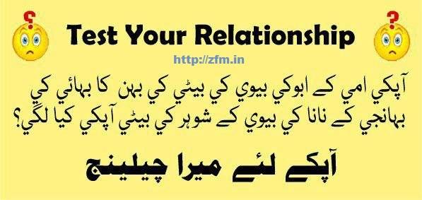 Interesting Questions To Ask In Urdu Wallpaper Quest...