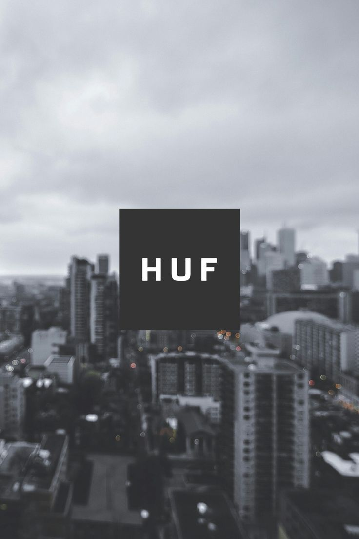 HUF iPhone Wallpapers   Top HUF iPhone Backgrounds 736x1104