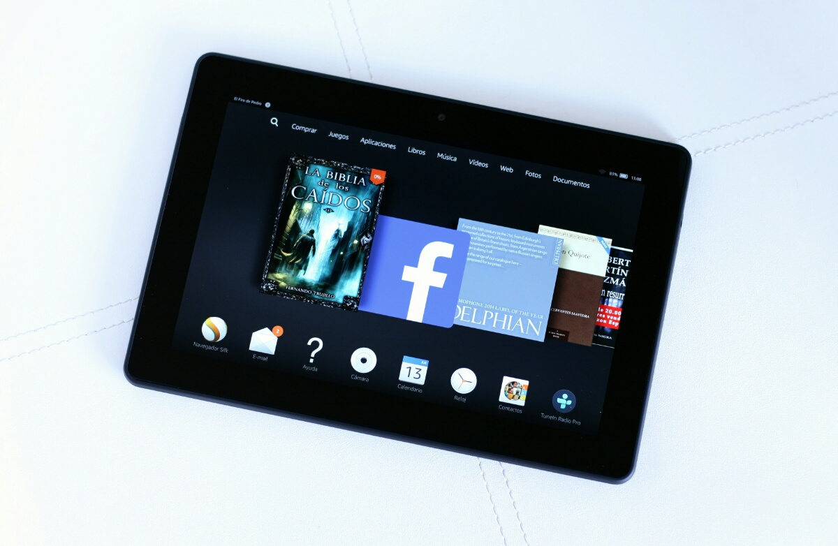 Image Amazon Kindle Fire Hdx 8 9 Download 1200x782