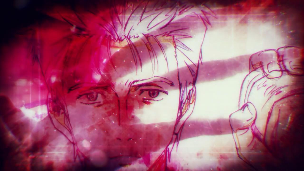 Kiseijuu Parasyte   Anime Discussion   Anime Forums MMGN Australia 1280x720