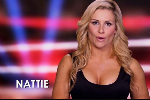 Video Natalya Learns No WM29 Match on Total Divas Bleacher Report 509x339