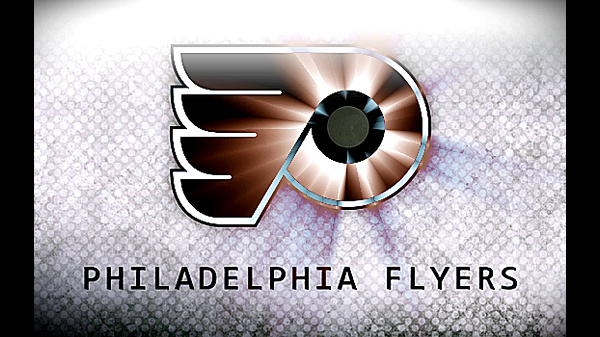philadelphia flyers wallpaper HD 1920x1080