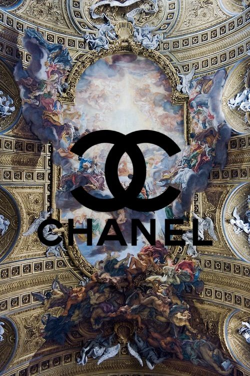 101 Best CHANEL Images On Pinterest