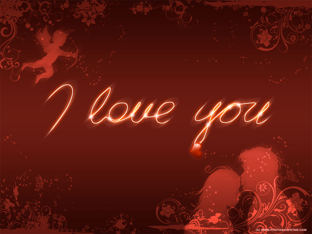 Love You Backgrounds 8855 Hd Wallpapers in Love   Imagescicom 1024x768