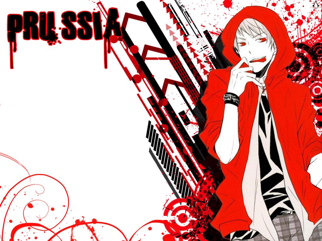 prussia axis powers hetalia HD Wallpaper 1024x768