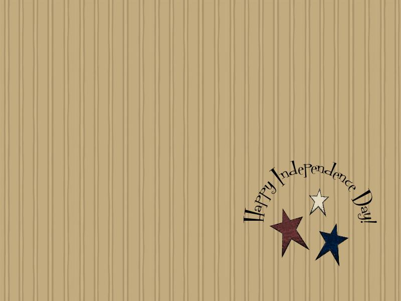 Primitive Americana Wallpaper For Your Desktop 800x600