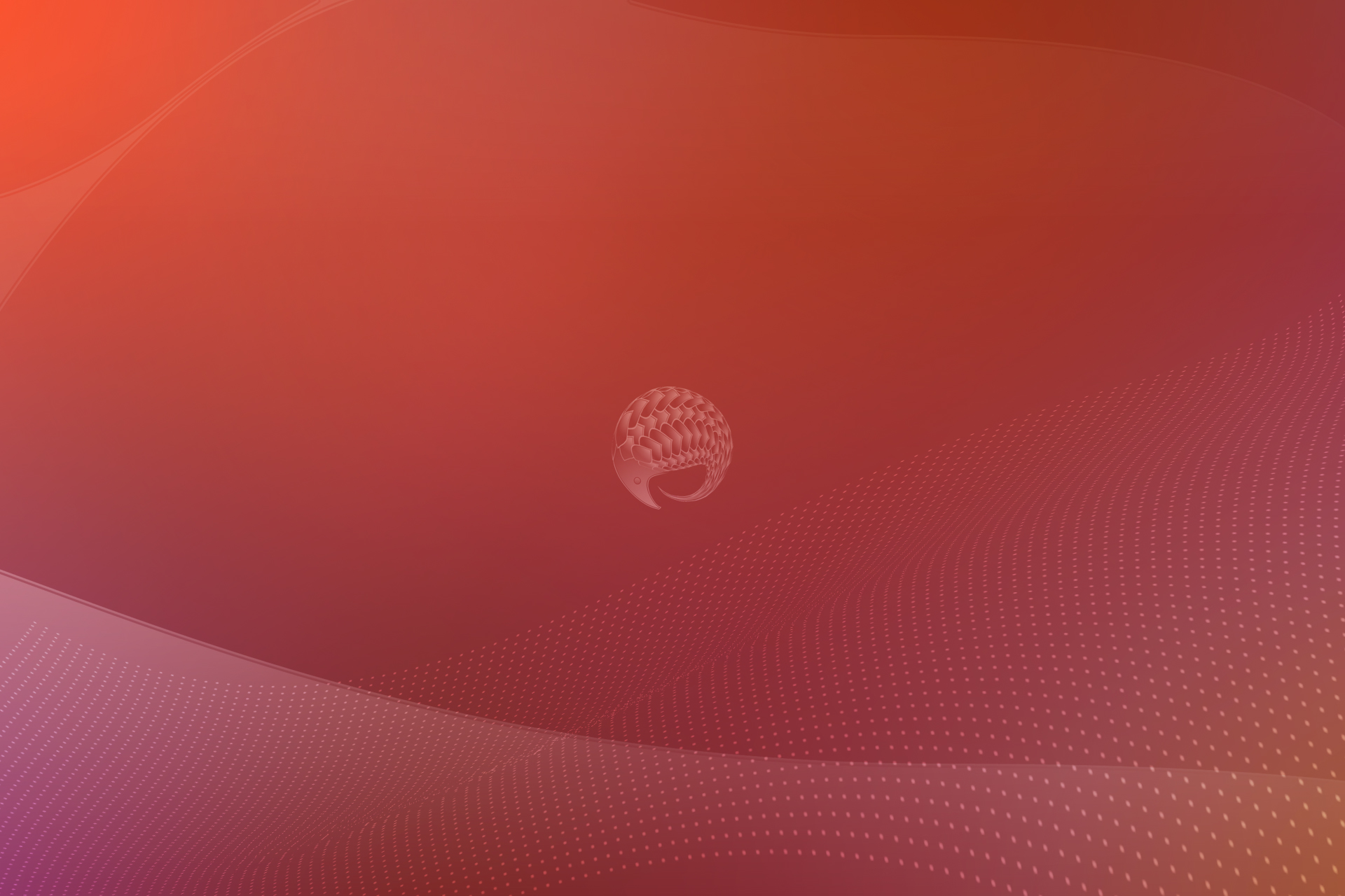 Ubuntu 1204 Precise Pangolin Wallpaper   Colors by eldron2323 on 1920x1280