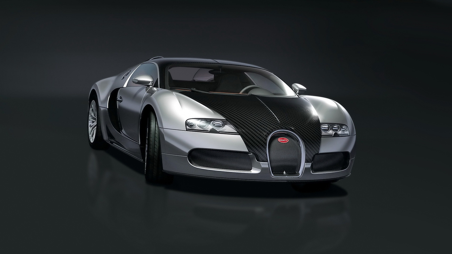 Download Bugatti Veyron Wallpaper pictures in high definition or 1920x1080