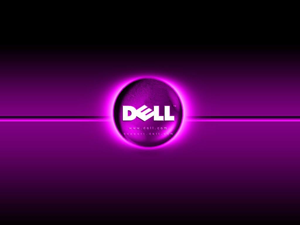 48 dell 3d wallpaper pictures on wallpapersafari - 4k wallpaper for dell laptop ...