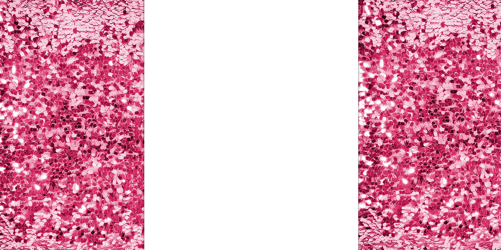pretty pink wallpaper blog - photo #12