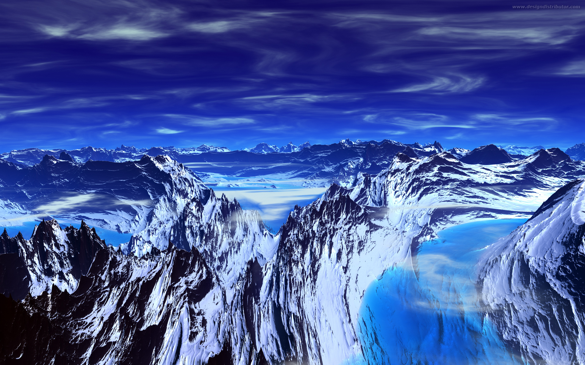 Download National Geographic Nature Full HD Wallpaper Download 1920x1200