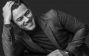 10 Luke Evans wallpapers High Quality Resolution Download 300x188