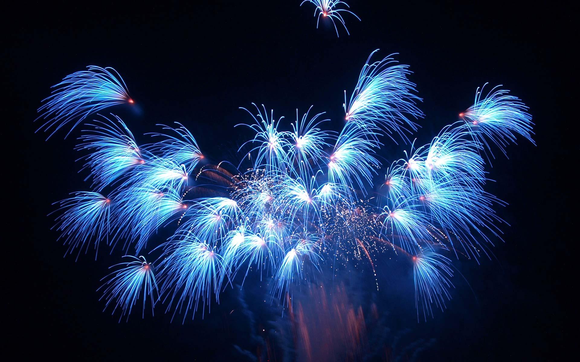 Fireworks Hd Fireworks Background Hd Wallpaper Wpt8404694   Diwali 1920x1200