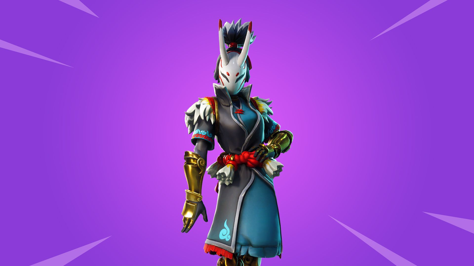 Fortnite Item Shop   November 25th 2018 Fortnite News 1920x1080