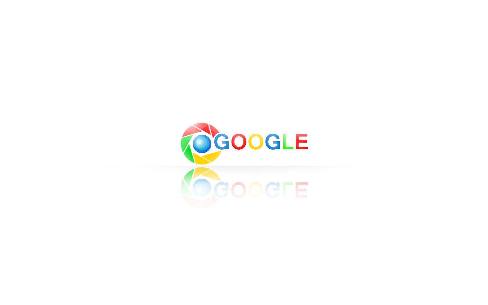 Google Chrome Wallpapers Google Chrome Myspace Backgrounds Google 1680x1050
