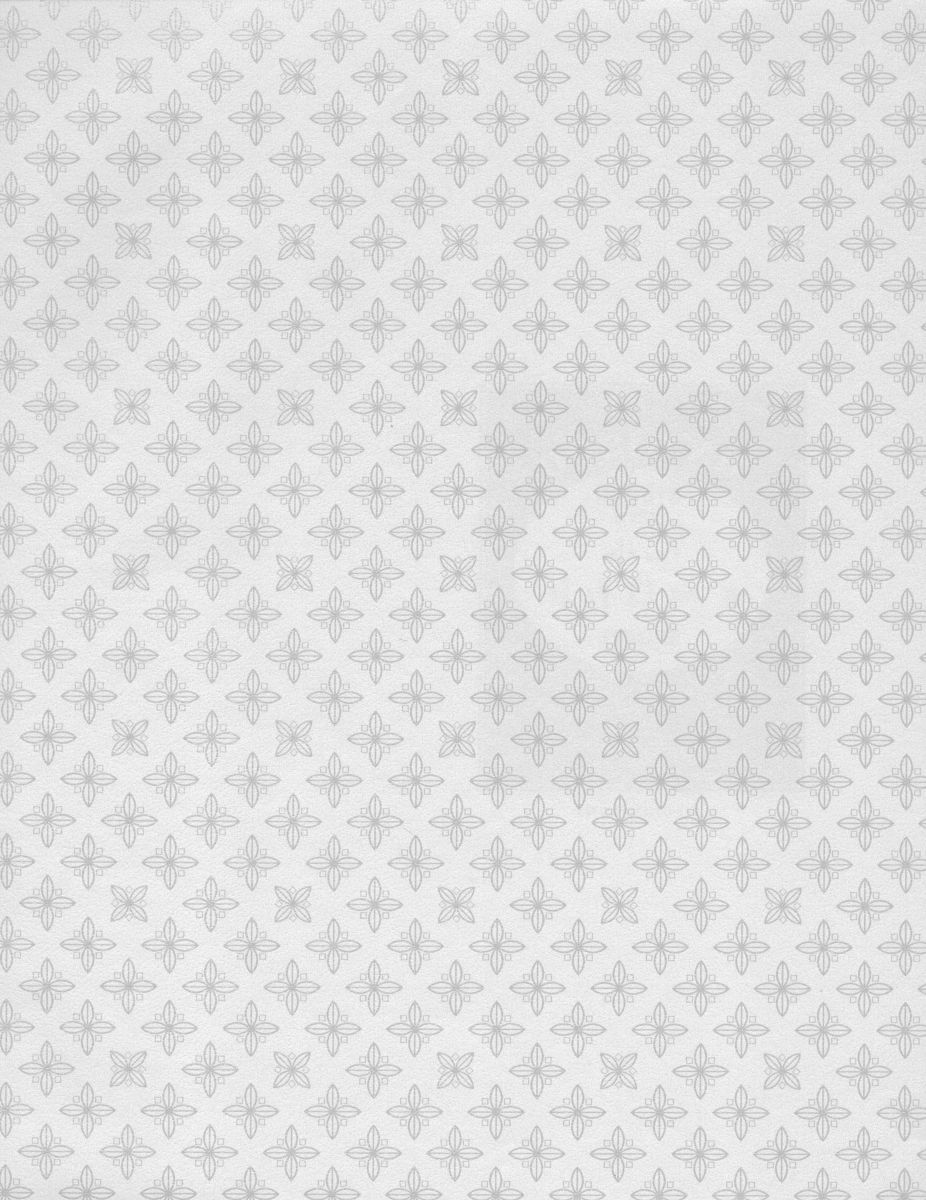 Decowunder wallpapers non woven wallpaper geometric pattern gray 926x1200
