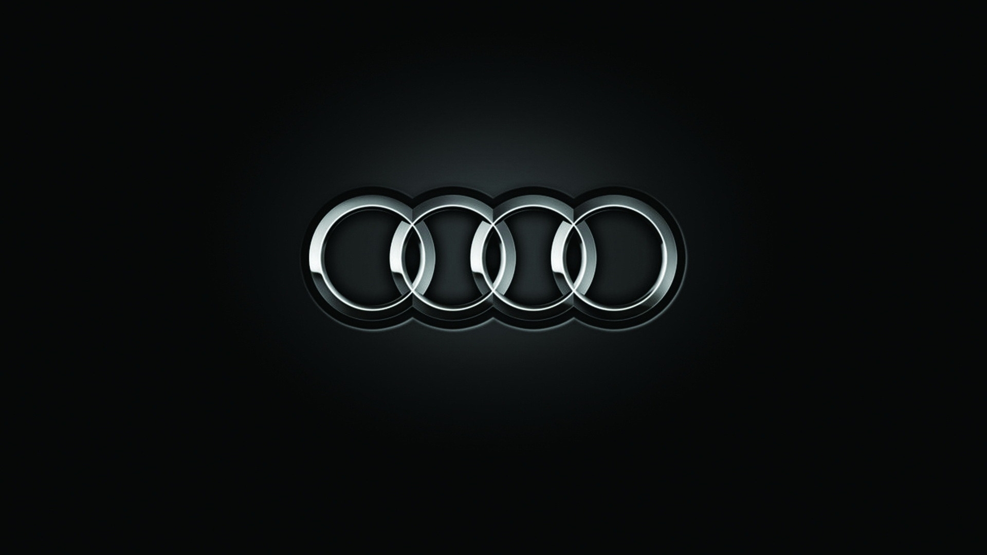 Audi Logo   High Definition Wallpapers   HD wallpapers 1920x1080